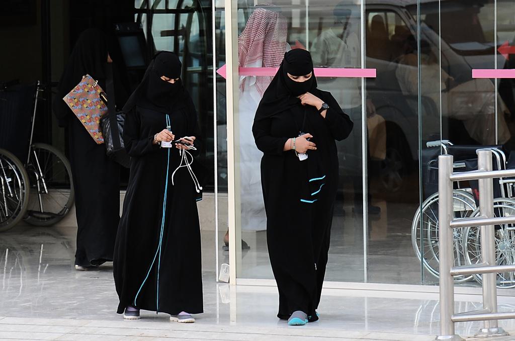 صورة الصحة السعودية: 137 ألف شخص حصلوا على لقاح كورونا في المملكة