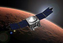 صورة ماذا وراء رحلات استكشاف المريخ؟