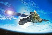 صورة ناس تعلن الوصول لتقنية جديدة للاستفادة من بول رواد الفضاء