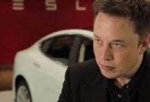 """صورة """"تسلا"""" تستثمر 1.5 مليار دولار في """"البيتكوين"""" .. ماذا حققت؟"""