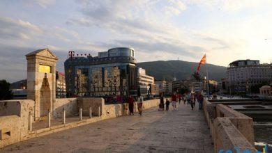 """صورة """"بالصور"""" السياحة في مقدونيا في عام 2021 معلومات جديدة…"""