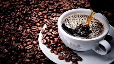 صورة أوهام شائعة عن القهوة