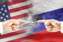 صورة موسكو: علينا تقليص دور الدولار!