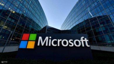 صورة رئيس مايكروسوفت أكبر هجوم إلكتروني شهده العالم