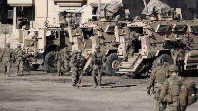 """صورة تأهب بصفوف القوات الأميركية بالعراق.. """"تهديدات وشيكة"""""""