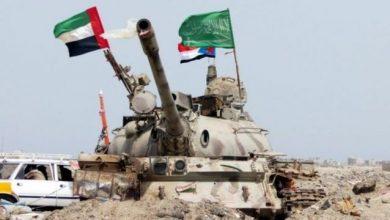 صورة طهران: مستعدون لإنهاء الحرب باليمن