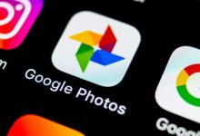 صورة جوجل تُحدث تطبيقها الخاص بالصور