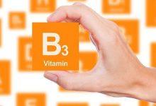 """صورة فيتامين """"بي 3"""".. 3 فوائد """"سحرية"""" لا غنى عنها"""