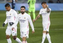 صورة ريال مدريد مهدد بفقدان لاعب جديد أمام أتلانتا