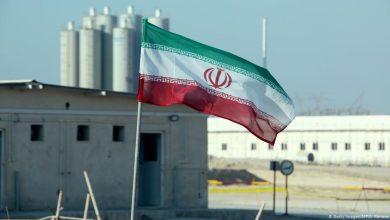 صورة نتانياهو: سنقوم بهذه الخطوات لوقف تسلح إيران نوويا
