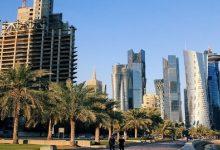 """صورة قرارات قطرية جديدة لمواجهة """"كورونا"""""""