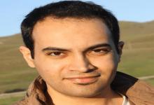 """صورة بعد اختفاء سنوات.. تطورات في قضية الناشط السعودي """"السدحان"""""""