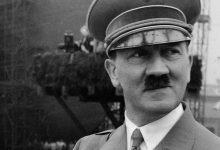 صورة كيف أصبح هتلر ديكتاتورا؟