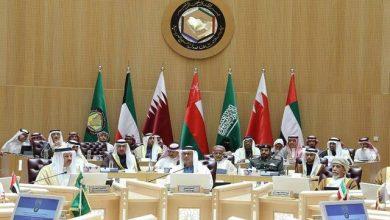 """صورة التعاون الخليجي يدعو لـ""""ممارسة الضغط على الحوثيين"""" ويطالب إيران بـ""""عدم التدخل"""""""