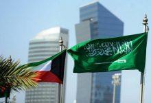 صورة الخارجية الكويتية تحدد موقفها من تقرير مقتل خاشقجي