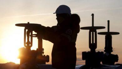 صورة استقرار أسعار النفط لعامين على الأقل