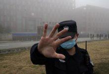 صورة الصين تُراوغ الصحة العالمية وترفض التعاون مع فريقها ببكين