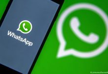 صورة واتساب يطمئن مستخدميه بشأن سياسة الخصوصية الجديدة