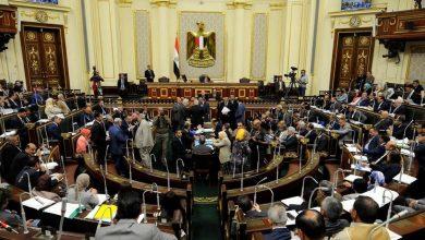 صورة مصر: أبرز ملامح مشروع قانون الأحوال الشخصية الجديد