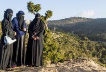 صورة ماذا يُخفي تجنيد النساء في السعودية؟