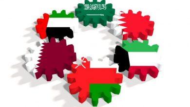 صورة الخليج يؤيد السعودية ويرفض المساس بسيادتها