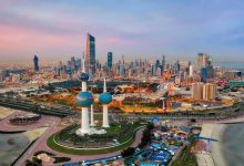 """صورة الكويت: انتحار """"البدون"""" ليست ظاهرة"""