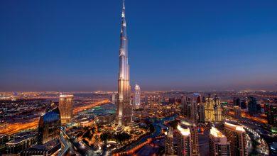صورة تقرير: الإمارات تضيف 50 ألف مليونير جديد حتى عام 2025