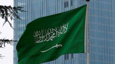 صورة السعودية تفرج عن أمريكيين بكفالة