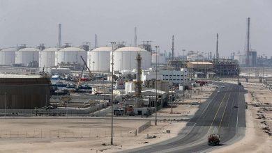 صورة موازنة قطر لعام 2020…