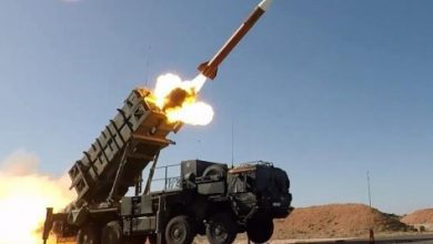 صورة روسيا الأعلى مبيعًا للسلاح عالميًا