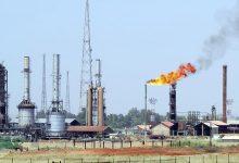 صورة النفط يثير خلافاً جديداً بين السعودية وروسيا