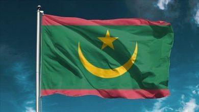 صورة منحة سعودية لبناء أكبر مستشفى في موريتانيا