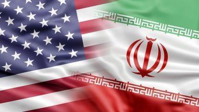 صورة أمريكا تعلن استعدادها لإجراء مباحثات مع إيران بشأن الاتفاق النووي
