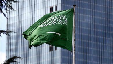 صورة السعودية.. تنفيذ حكم القتل قصاصا بحق مواطن لقتله آخر