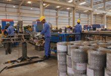 صورة نمو القطاع الصناعي القطري بنسبة 6% في 2020