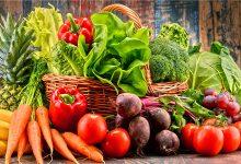 صورة لصحة الكبد.. 5 أطعمة مهمة لا غنى عنها