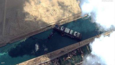 صورة لماذا يهتم العالم بإغلاق قناة السويس؟