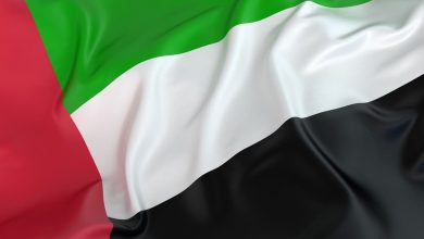 صورة الإمارات تستثمر 10 مليارات دولار في صندوق الثروة السيادي الإندونيسي
