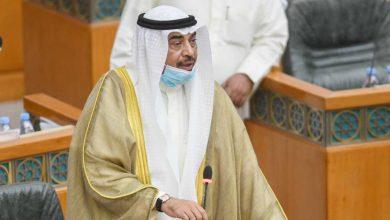 صورة بين مؤكد ومعارض… ما مصير جلسة أداء القسم الحكومي في الكويت