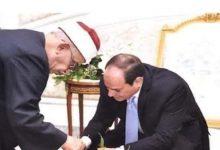 صورة هل زواج الدبلوماسيين في مصر يتطلب قرارا رئاسيا؟