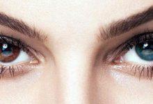 صورة تعرف على الحقيقة العلمية لاختلاف لون العينين