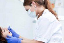 صورة طريقة بسيطة لتوفير المال عند علاج أسنانك.!!