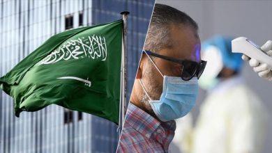 صورة من الأحد.. السعودية: تقرر عدم تمديد قيود كورونا
