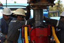 صورة النفط.. إلى الانخفاض مجددا