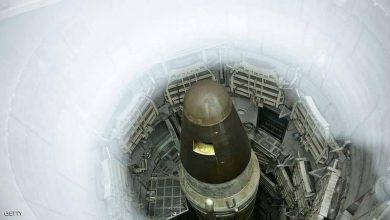 صورة النادي النووي.. كيف سيتغير بعد قرار بريطانيا؟