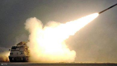 صورة سباق جديد.. 6 أسلحة تحفظ التفوق الأميركي على روسيا والصين