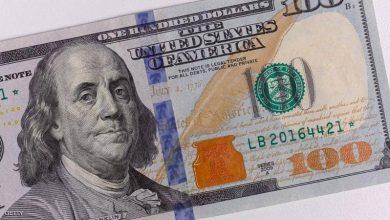 صورة لبنان ليست الأولى.. 4 دول عربية تعاني من انهيار العملة