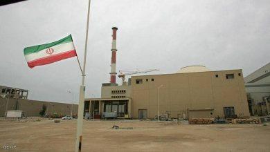 صورة دول الخليج تطالب بالمشاركة في أي مفاوضات نووية مع ايران
