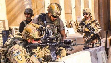 صورة بالأرقام.. كورونا كلف أميركا أموالا فاقت تكلفة عدد من الحروب