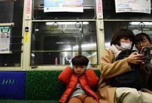 """صورة الصحة العالمية تكشف عن """"كارثة"""" تهدد البشر بحلول 2050"""